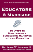 Educators & Marriage