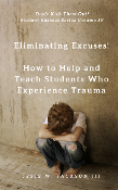 How to Help and Teach Students Who  Experience Trauma